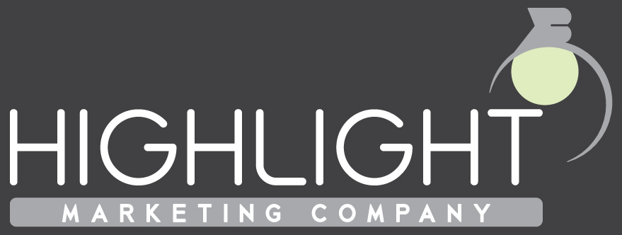 HighLight – Marketing Company